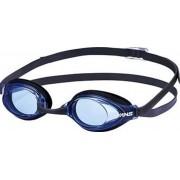 înot ochelari Swans SR-3N_BL