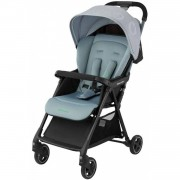 Bébé Confort Cochecito de bebé Comfort Diza Brave Grey
