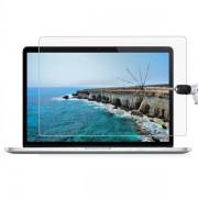 """Härdat skärmskydd 9H för MacBook Pro Retina 13.3"""" A1425 / A1502"""