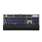 KG919 mehanička tastatura LED osvetljenje Marvo