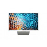 "TV LED, Philips 32"", 32PFS5863/12, Smart, Pixel Plus HD, FullHD"
