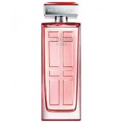 Elizabeth Arden Red Door Aura Eau De Toilette 100 Ml Spray - Tester (85805144913)