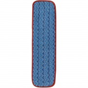 Rubbermaid Pulse Microfibre Spray Mop Pad (Pack of10)