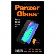 Protetor Ecrã PanzerGlass Case Friendly para Huawei P30 Lite - Preto