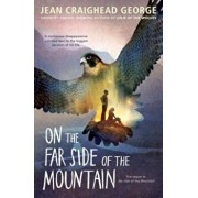 On the Far Side of the Mountain, Paperback/Jean Craighead George