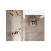 Gresie portelanata Sintesi Italia, Ambienti Greige Rectificata 60x30 cm -AMBR5300600
