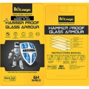 Tempered Glass for GIONEE P5 Mini