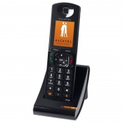 Alcatel Temporis IP1020 Telefone para Alcatel IP1020