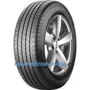 Michelin Latitude Tour HP ( 255/60 R18 112V XL GRNX )