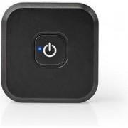 Draadloze Audiozender| Bluetooth| Geschikt voor Vliegtuigen & Nintendo Switch