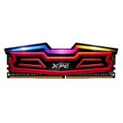 ADATA XPG SPECTRIX D40 8GB DDR4 2400MHZ