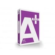 A+ Violet Carta A4 - Bancale