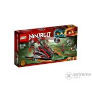 LEGO® Ninjago Tancul stacojiu 70624