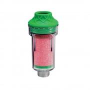 FILTRO EcoZon100, filtru anticalcar ecologic pentru masina de spalat