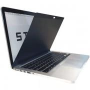 "Stark Magnetic Privacy Screen Per Macbook Pro 15"" 2011 - Mid 2016 Retina"