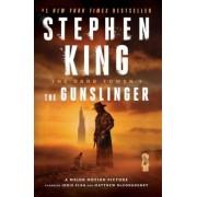The Dark Tower I: The Gunslinger, Paperback