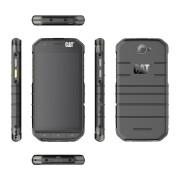 Telemóvel Cat S31 4G 16GB Dual-SIM black