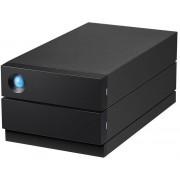 LaCie 2big RAID 4TB External RAID Drives