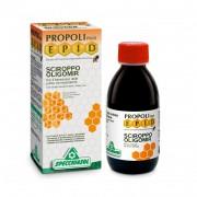 SPECCHIASOL Srl Epid Oligomir Sciroppo 170 Ml (909306920)