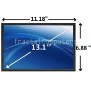 Display Laptop Sony VAIO VPC-Z SERIES 13.1 inch 1920x1080
