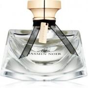 Bvlgari Mon Jasmin Noir eau de parfum para mujer 50 ml