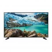 "Samsung UE50RU7025KXXC - Televisor Led Smart Tv 50"" 4k"