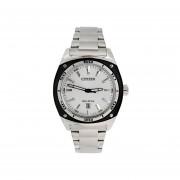 Reloj Citizen Aw104153 B-Blanco