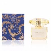 Versace Yellow Diamond Intense Eau De Perfume Spray 90ml