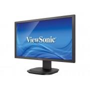 ViewSonic Monitor LED 24'' VIEWSONIC VG2439SMH