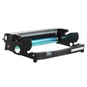Cartucho de Cilindro Lexmark X203H22G - X203 - X204