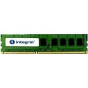 Memorie Integral 2GB DDR3 1066MHz CL7 DR