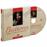 Mari compozitori. Beethoven vol. III