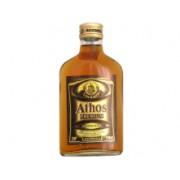 Coniac Athos 0.2L