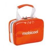 Mobicool Icecube S narancssárga 13 literes passzív hűtőtáska