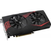 Placa Video ASUS ROG EX GeForce GTX 1070 GAMING OC, 8GB, GDDR5, 256 bit