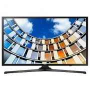 Samsung 49M5100 49 inches(124.46 cm) Full HD LED TV