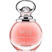 Reve elixir eau de parfum spray 50ml