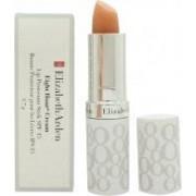 Elizabeth Arden Eight Hour Cream Lip Protectant Stick SPF15 3.7g