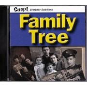 Topics Entertainment SNAP! Family Tree (Jewel Case)