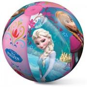 Minge de plaja gonflabila Frozen