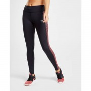 INQ Defender 2 Leggings Donna - Only at JD, Nero