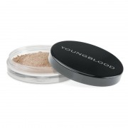 Youngblood Natural Loose Mineral Foundation - Ivory 10 g Foundation