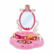 Set de infrumusetare Princess Smoby