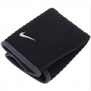 NIKE Elbow Sleeve (S)