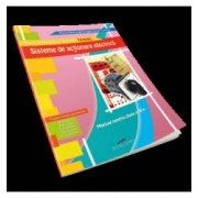 Sisteme de actionare electrica. Manual pentru clasa a XI-a