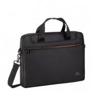 Notebook táska, 13,3\, RIVACASE \Regent 8023\ fekete