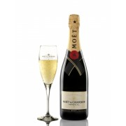 Sampanie Moet & Chandon 0.75L