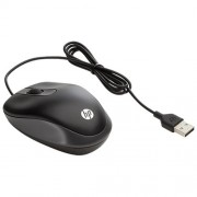 Myš HP USB Travel Mouse