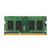 Kingston RAM Module - 8 GB - DDR3 SDRAM