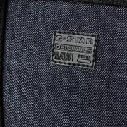 G-Star RAW Estan Denim Shopper - one size